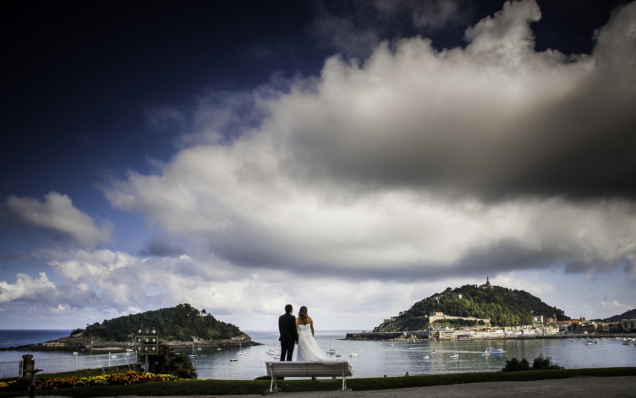 WED IN SAN SEBASTIÁN (WISS)_02_Miramar
