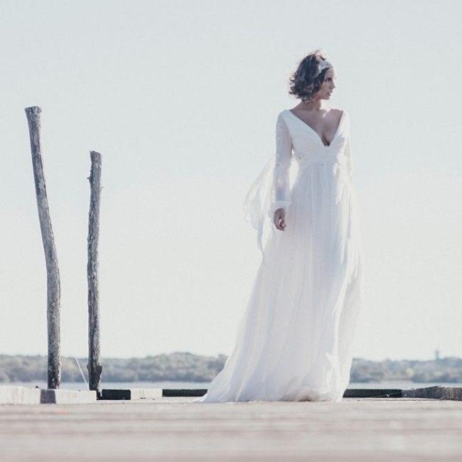WED IN SAN SEBASTIÁN (WISS)-yolandatorres-01